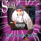 The Shocker by Silkk the Shocker