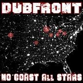No Coast Allstars by Various Artists
