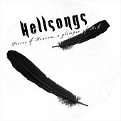 Pieces of Heaven, a glimpse of Hell by Hellsongs