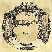Myth by Stone Circle
