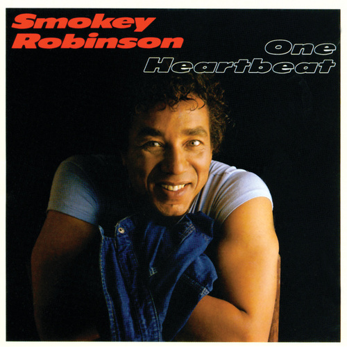 One Heartbeat by Smokey Robinson