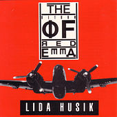 The Return Of Red Emma by Lida Husik