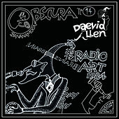Art Radio Radio... by Daevid Allen