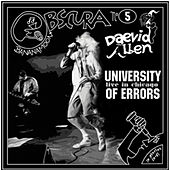 Live In Chicago by Daevid Allen