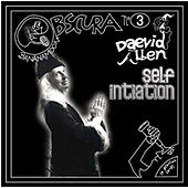 Self Initiation... by Daevid Allen