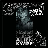Sfo Soundtribe 2 by Daevid Allen
