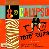 Vintage Pop Nº 91 - EPs Collectors,