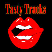 Tasty Tracks by Various Artists