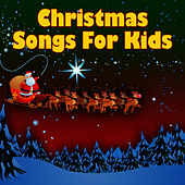 Christmas Songs For Kids by Kid's Christmas