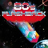80's Flashback plus Bonus Track by Various Artists