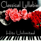 Classical Lullabies - Classical Piano Music For Children by Various Artists