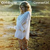 Caravan Girl (EP) by Goldfrapp