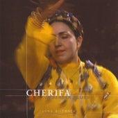 Berber Blues by Cherifa