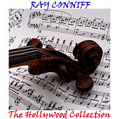 The Hollywood Collection by Ray Conniff