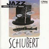 Urban Classic Series - F. Schubert by Thomas Hardin Trio