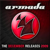 Armada - The December Releases 2009 by Various Artists