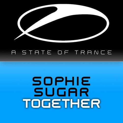 Together by Sophie Sugar