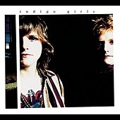 Indigo Girls by Indigo Girls