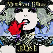 The Rose by Mediaeval Baebes