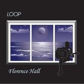 Loop by Florence Hall