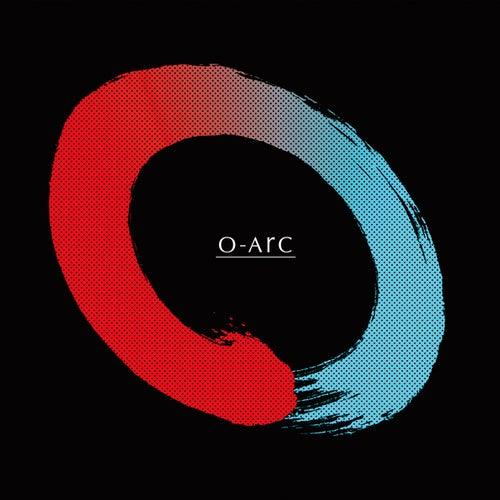 O-Arc by O-Arc