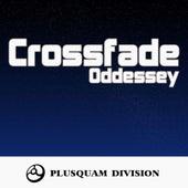 Oddessey by Crossfade