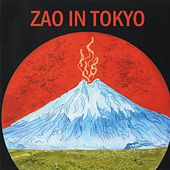 In Tokyo by Zao