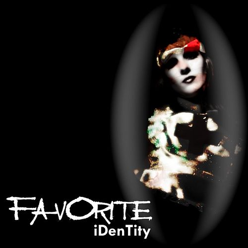 Identity by FAVORITE