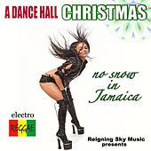 A Dance Hall Christmas by Various Artists
