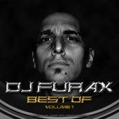 Best of, Vol. 1 by DJ Furax