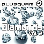 Diamonds Volume 2 by Various Artists