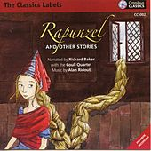Rapunzel and Other Stories by Richard Baker