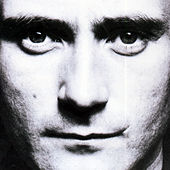 Face Value by Phil Collins