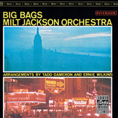 Big Bags by Milt Jackson