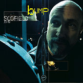 Bump by John Scofield