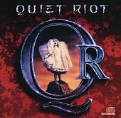 Quiet Riot [1988] von Quiet Riot