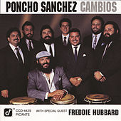 Cambios by Poncho Sanchez