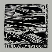 The Damage Is Done by Peter Brotzmann