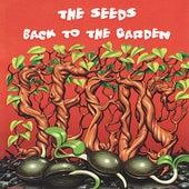 Back to the Garden von The Seeds