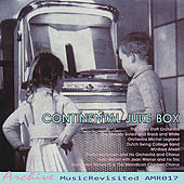 Continental Jukebox, Volume 1 by Various Artists