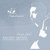 Ancient Dreams by Naseer Shamma