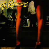Young & Fast by The Runaways