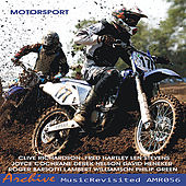 Motorsport by Various Artists