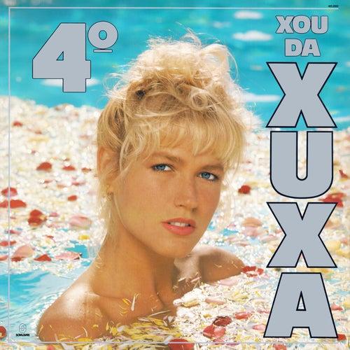 4° Xou da Xuxa by XUXA