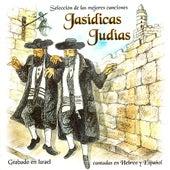 Música Jasídica by Various Artists