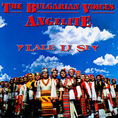 Lale Le Si by The Bulgarian Voices - Angelite