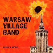 People's Spring by Warsaw Village Band
