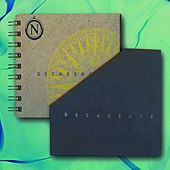 Decadence: 10 Years of Nettwerk 1984-1987 - EP by Various Artists