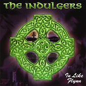 In Like Flynn by The Indulgers