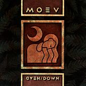 Head Down by Moev